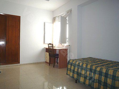 Piso en alquiler en calle Cenes de la Vega, Cenes de la Vega - 267621763