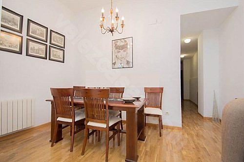 Piso en alquiler en calle Bibrambla, Centro en Granada - 268263506