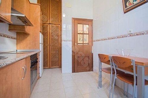 Piso en alquiler en calle Bibrambla, Centro en Granada - 268263510