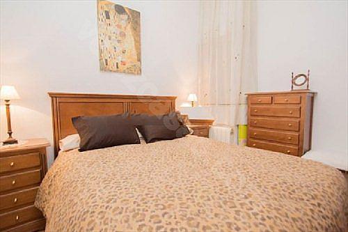 Piso en alquiler en calle Bibrambla, Centro en Granada - 268263513