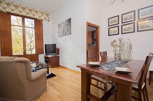 Piso en alquiler en calle Bibrambla, Centro en Granada - 268263530