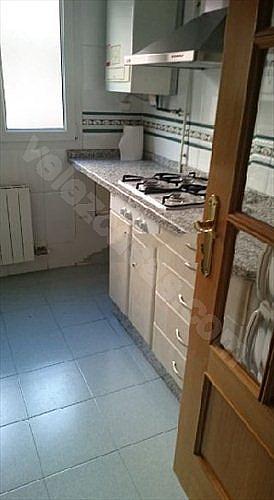 Piso en alquiler en calle Pajaritos, Beiro en Granada - 268712478
