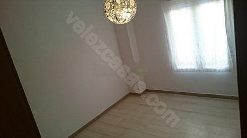 Piso en alquiler en calle Pajaritos, Beiro en Granada - 268712483