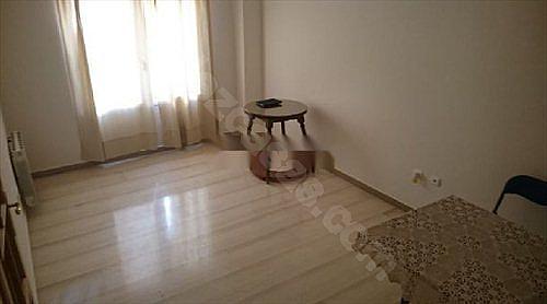 Piso en alquiler en calle Pajaritos, Beiro en Granada - 268712494