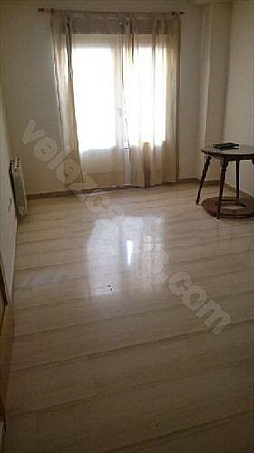 Piso en alquiler en calle Pajaritos, Beiro en Granada - 268712500