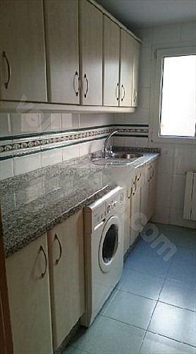 Piso en alquiler en calle Pajaritos, Beiro en Granada - 268712505