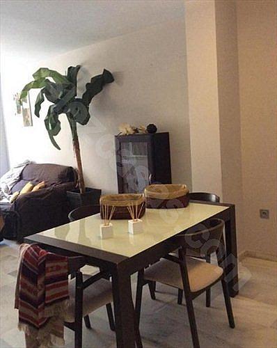 Piso en alquiler en calle Realejo, Centro en Granada - 282440617