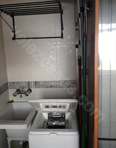 Piso en alquiler en calle Realejo, Centro en Granada - 282440620