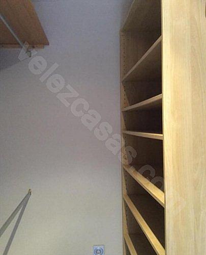 Piso en alquiler en calle Realejo, Centro en Granada - 282440636