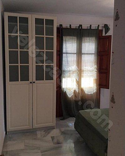 Piso en alquiler en calle Realejo, Centro en Granada - 282440642