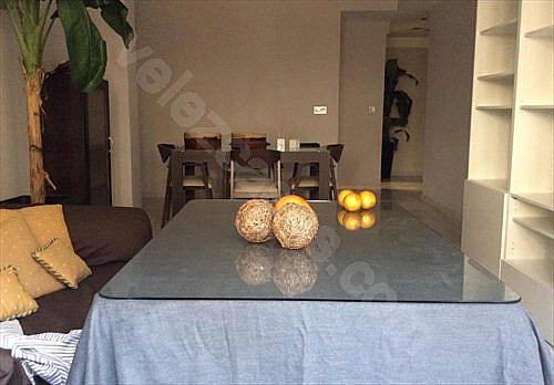 Piso en alquiler en calle Realejo, Centro en Granada - 282440649