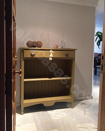 Piso en alquiler en calle Realejo, Centro en Granada - 282440652