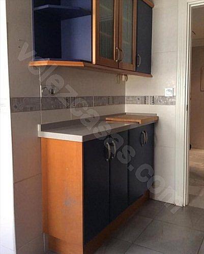 Piso en alquiler en calle Realejo, Centro en Granada - 282440658