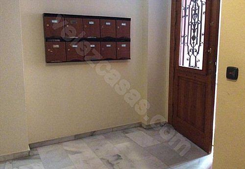 Piso en alquiler en calle Realejo, Centro en Granada - 282440664