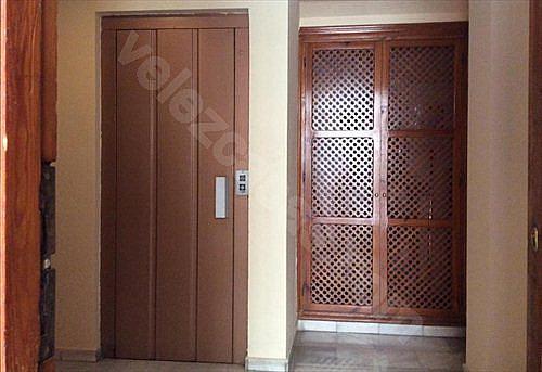 Piso en alquiler en calle Realejo, Centro en Granada - 282440665
