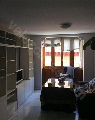 Piso en alquiler en calle Realejo, Centro en Granada - 282440668