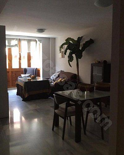 Piso en alquiler en calle Realejo, Centro en Granada - 282440671