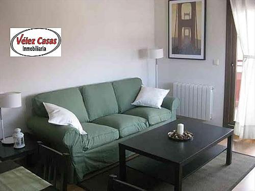 Piso en alquiler en calle Campus de la Salud, Zaidín en Granada - 290732665