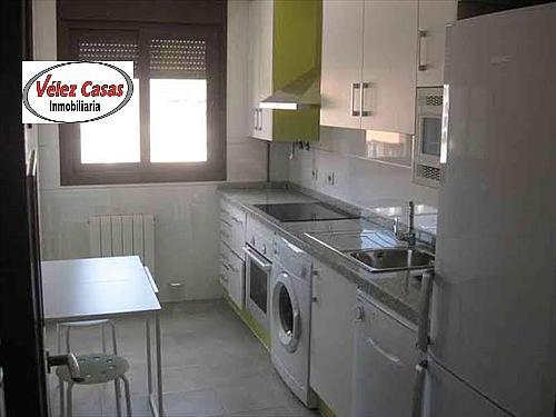Piso en alquiler en calle Campus de la Salud, Zaidín en Granada - 290732676
