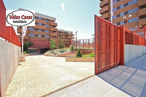 Piso en alquiler en calle Campus de la Salud, Zaidín en Granada - 290732681