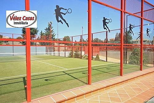 Piso en alquiler en calle Campus de la Salud, Zaidín en Granada - 290732700