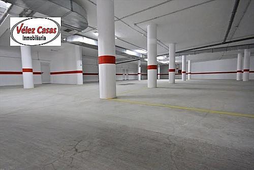 Piso en alquiler en calle Campus de la Salud, Zaidín en Granada - 290732709