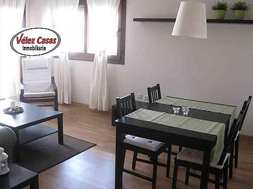 Piso en alquiler en calle Campus de la Salud, Zaidín en Granada - 290732716