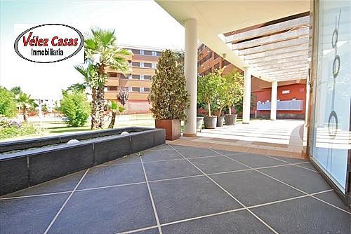 Piso en alquiler en calle Campus de la Salud, Zaidín en Granada - 290732719