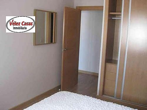 Piso en alquiler en calle Campus de la Salud, Zaidín en Granada - 290732722