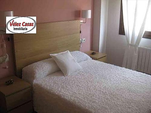 Piso en alquiler en calle Campus de la Salud, Zaidín en Granada - 290732735