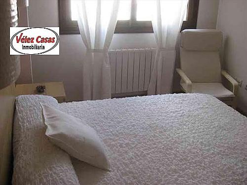 Piso en alquiler en calle Campus de la Salud, Zaidín en Granada - 290732742