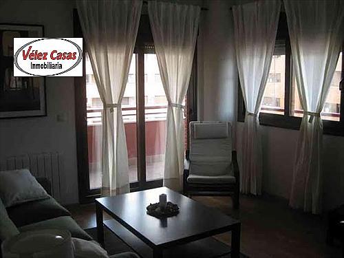 Piso en alquiler en calle Campus de la Salud, Zaidín en Granada - 290732746