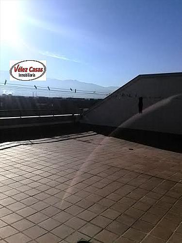 Piso en alquiler en calle Campus de la Salud, Zaidín en Granada - 290732764