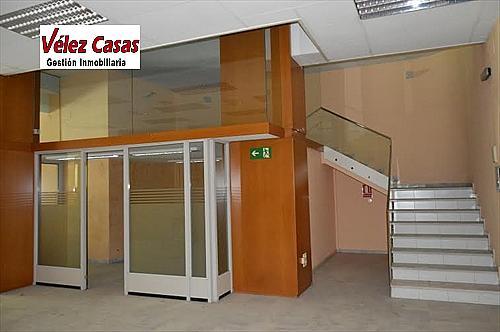 Local en alquiler en paseo Del Salon, Genil en Granada - 292073227