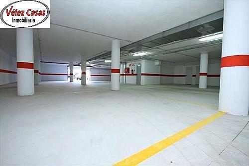Piso en alquiler en calle Campus de la Salud, Zaidín en Granada - 296599372