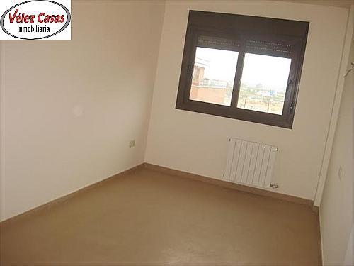 Piso en alquiler en calle Campus de la Salud, Zaidín en Granada - 296599399