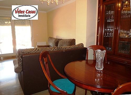 Piso en alquiler en calle Beiro, Beiro en Granada - 303860800