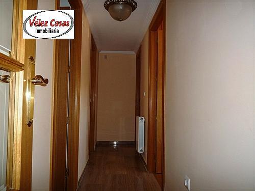 Piso en alquiler en calle Beiro, Beiro en Granada - 303860810