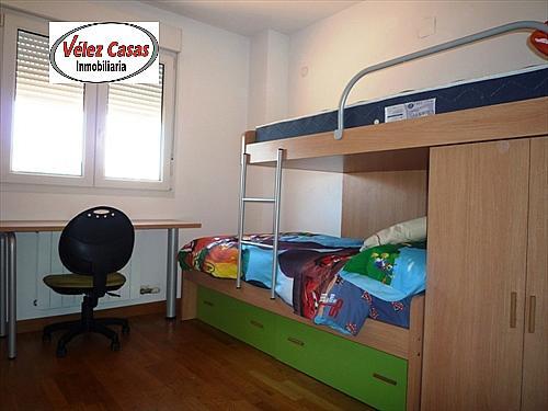 Piso en alquiler en calle Beiro, Beiro en Granada - 303860813