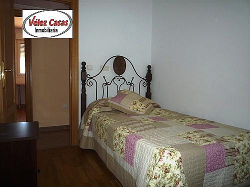 Piso en alquiler en calle Beiro, Beiro en Granada - 303860816