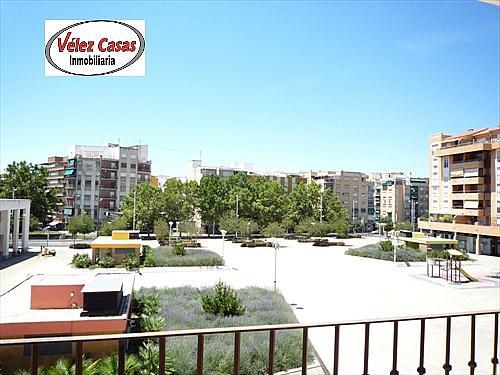 Piso en alquiler en calle Beiro, Beiro en Granada - 303860818