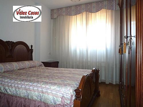 Piso en alquiler en calle Beiro, Beiro en Granada - 303860819