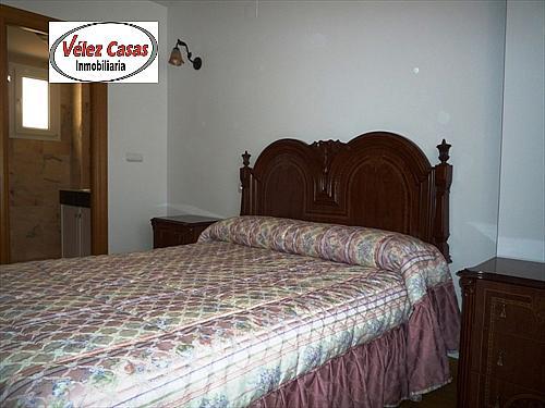Piso en alquiler en calle Beiro, Beiro en Granada - 303860821