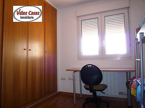 Piso en alquiler en calle Beiro, Beiro en Granada - 303860825