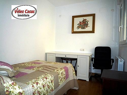 Piso en alquiler en calle Beiro, Beiro en Granada - 303860828