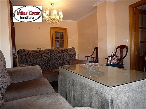Piso en alquiler en calle Beiro, Beiro en Granada - 303860832