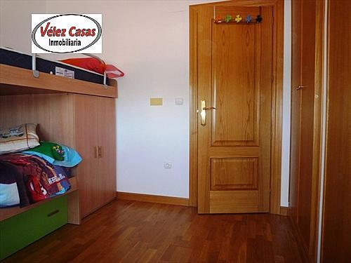 Piso en alquiler en calle Beiro, Beiro en Granada - 303860834