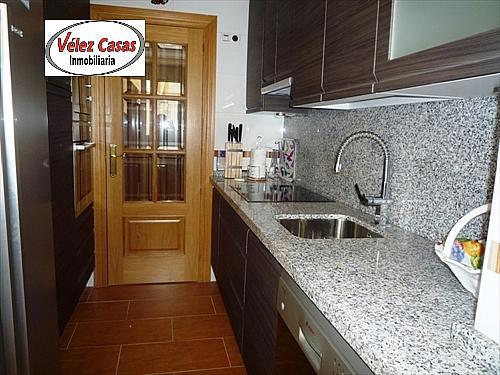 Piso en alquiler en calle Beiro, Beiro en Granada - 303860840