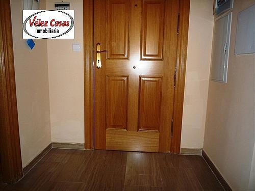 Piso en alquiler en calle Beiro, Beiro en Granada - 303860845