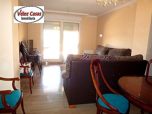 Piso en alquiler en calle Beiro, Beiro en Granada - 303860847